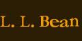 L.L.Bean里昂.比恩户外用品公司